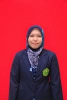 Anggun Dwi Yanti
