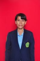 Fitria Ramdani