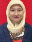 Nur Muhayminah A
