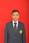 Fery Iswanda