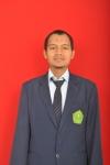 Khaerulloh Ahmad