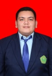 Ramzy Fadly