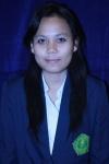 Ilma Muthia Azhimi