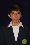 Febri Ilham Maulana