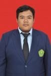 Herry Gustiawan