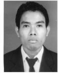 Frid Yan Laitabun