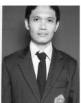 Sunhaji Iskandar