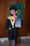 Animdhita Widyawati Putri