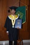 Nur Abdul Azis