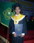 Ahiruddin Hasibuan