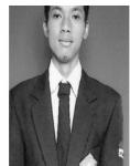 Achmad Mursydi