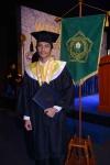 I Gede Made Wijaya Kusuma