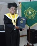 Agung Arief Sudiharsono
