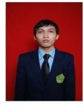 Irfan Fauzi H